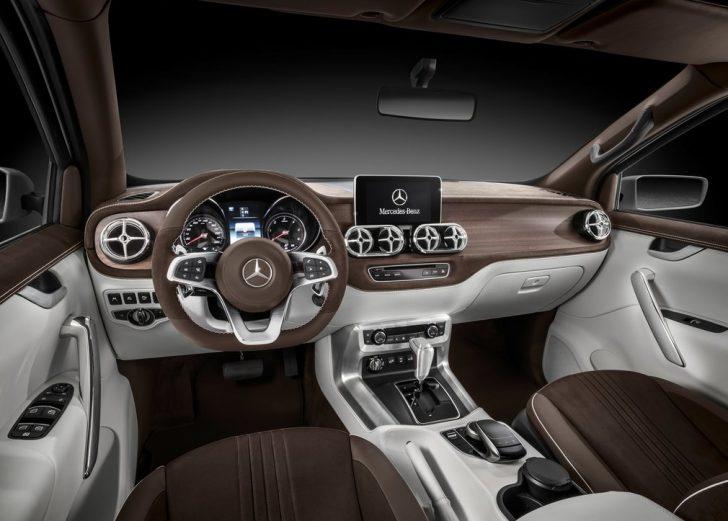 mercedes-benz-x-class-pickup-concept-2016%ef%bc%95