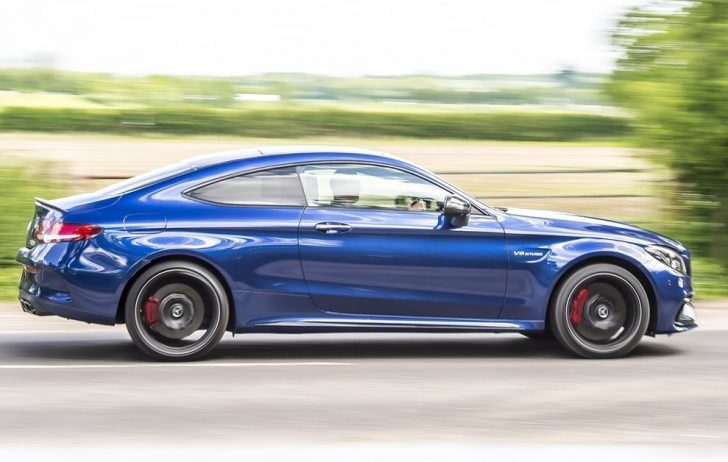 mercedes-benz-c63-amg-coupe-2017%ef%bc%93