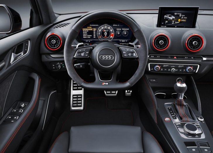 audi-rs3-sedan-2017%ef%bc%95