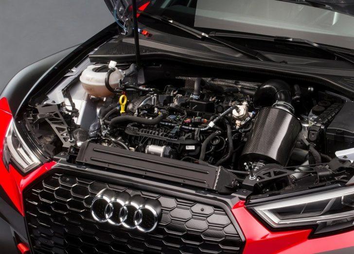 audi-rs3-lms-racecar-2017%ef%bc%99