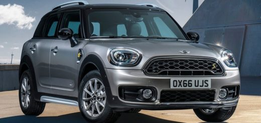 mini-countryman-plug-in-hybrid-2017%ef%bc%91