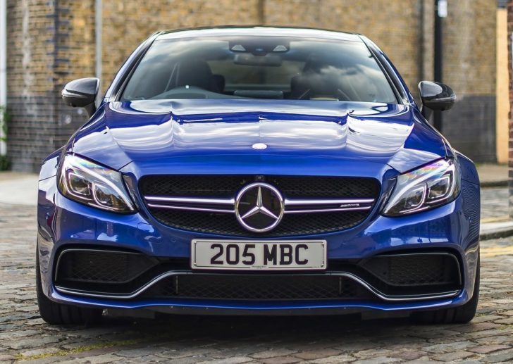 mercedes-benz-c63-amg-coupe-2017%ef%bc%92