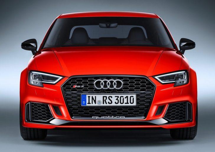 audi-rs3-sedan-2017%ef%bc%92