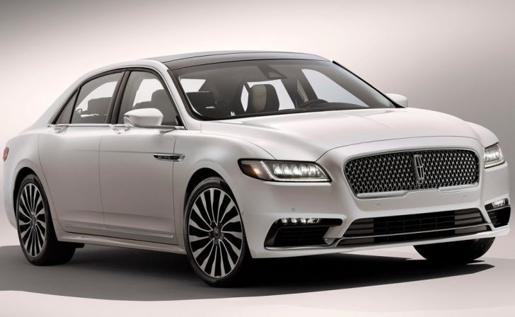 lincoln-continental-2017%ef%bc%91
