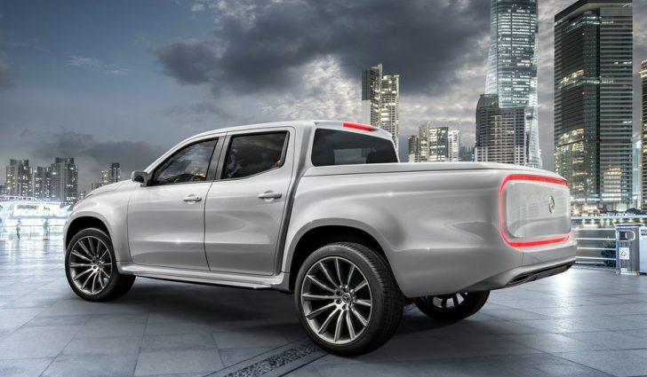 mercedes-benz-x-class-pickup-concept-2016%ef%bc%93