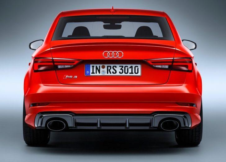 audi-rs3-sedan-2017%ef%bc%94