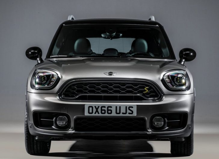 mini-countryman-plug-in-hybrid-2017%ef%bc%92