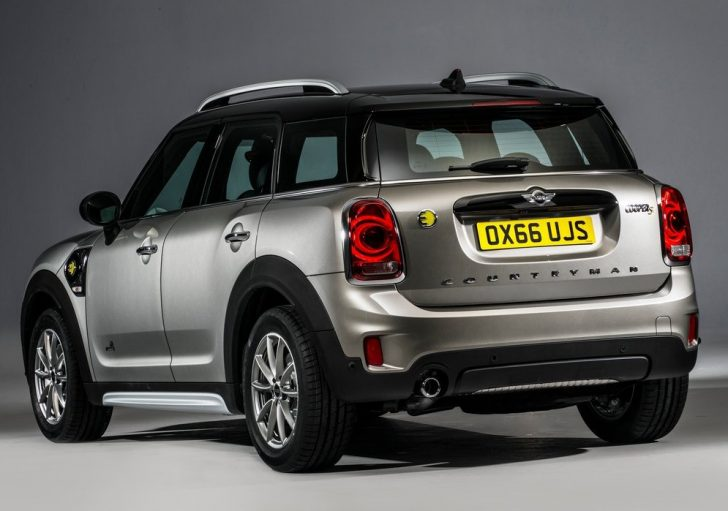 mini-countryman-plug-in-hybrid-2017%ef%bc%95