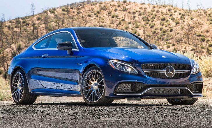 mercedes-benz-c63-amg-coupe-2017%ef%bc%91