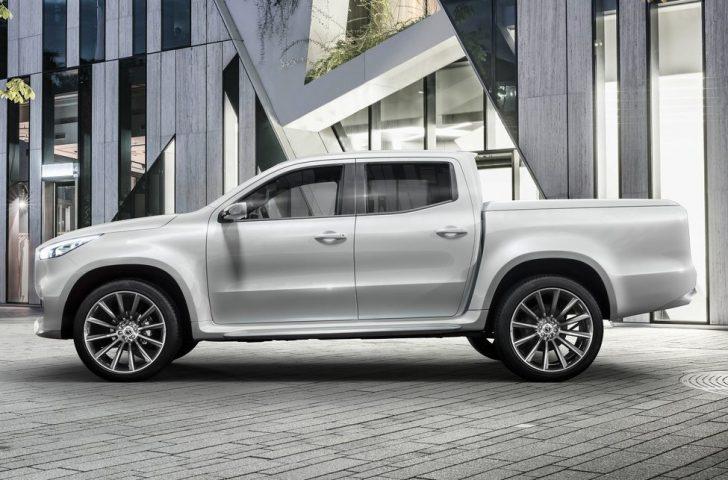 mercedes-benz-x-class-pickup-concept-2016%ef%bc%92