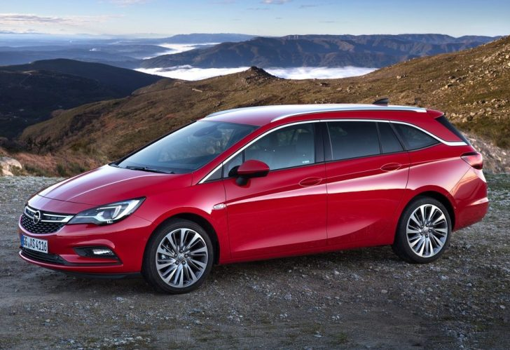 opel-astra-sports-tourer-2016%ef%bc%95