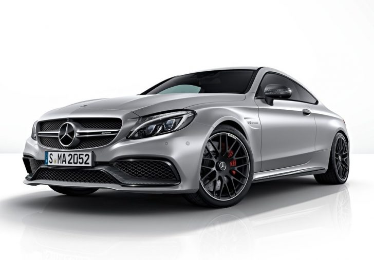 mercedes-benz-c63-amg-coupe-2017%ef%bc%95