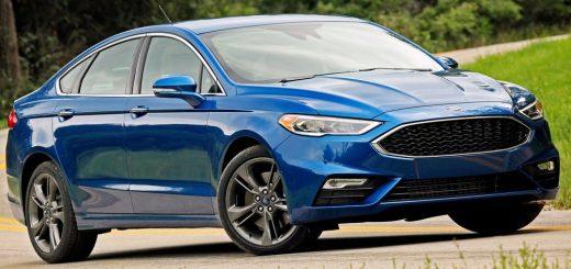 ford-fusion-v6-sport-2017%ef%bc%91
