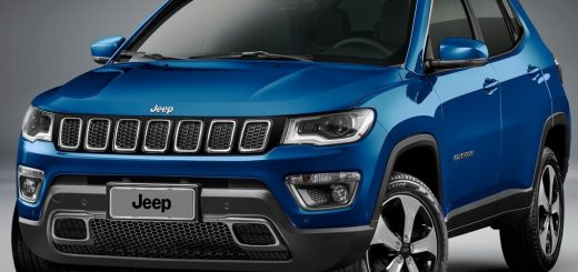 jeep-compass-2017%ef%bc%91