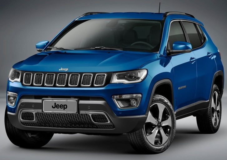 jeep-compass-2017%ef%bc%91