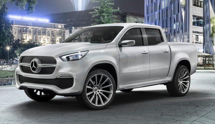mercedes-benz-x-class-pickup-concept-2016%ef%bc%91
