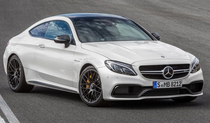 mercedes-benz-c63-amg-coupe-2017%ef%bc%94