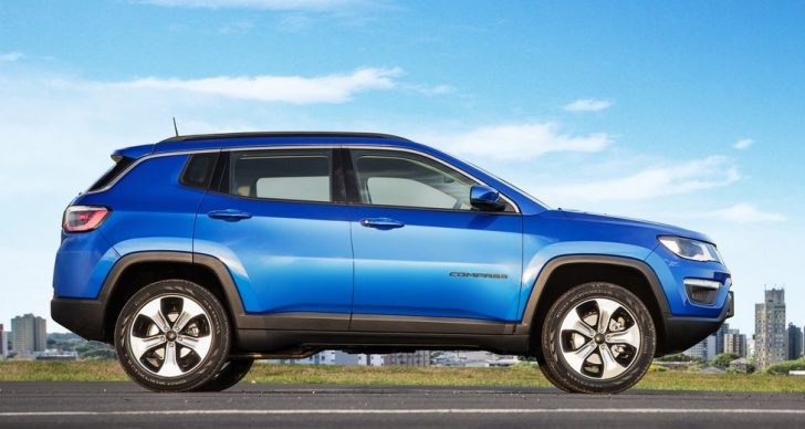 jeep-compass-2017%ef%bc%93