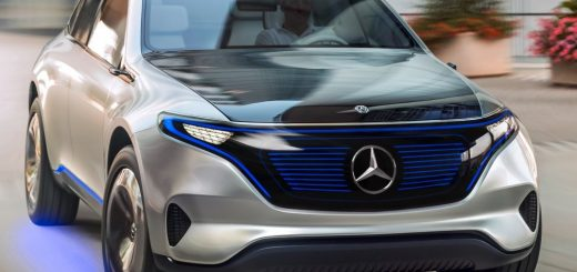 mercedes-benz-generation-eq-concept-20161