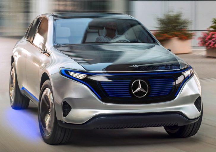 mercedes-benz-generation-eq-concept-20161