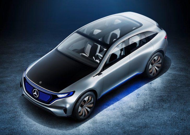 mercedes-benz-generation-eq-concept-20163