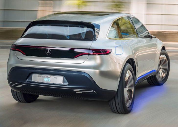 mercedes-benz-generation-eq-concept-20164