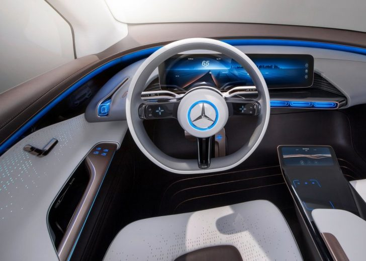 mercedes-benz-generation-eq-concept-20165