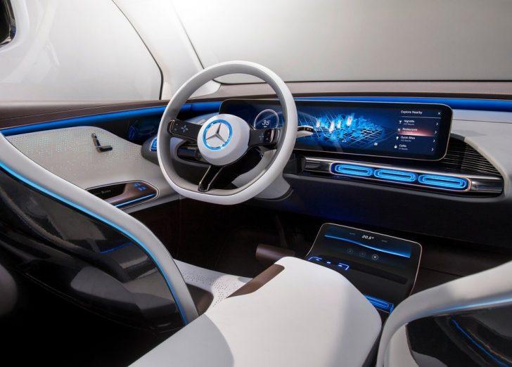 mercedes-benz-generation-eq-concept-20166