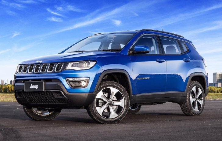 jeep-compass-2017%ef%bc%92