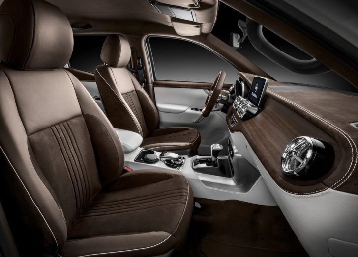 mercedes-benz-x-class-pickup-concept-2016%ef%bc%96