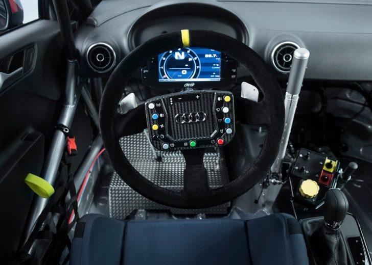 audi-rs3-lms-racecar-2017%ef%bc%97