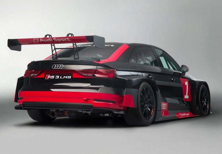 audi-rs3-lms-racecar-2017%ef%bc%94