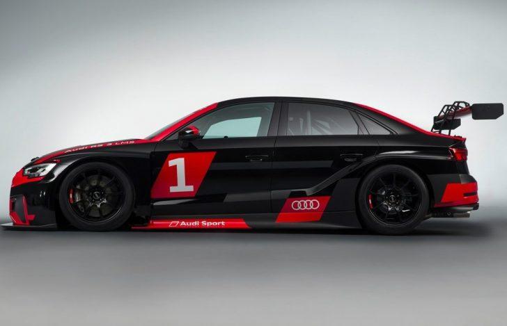 audi-rs3-lms-racecar-2017%ef%bc%93