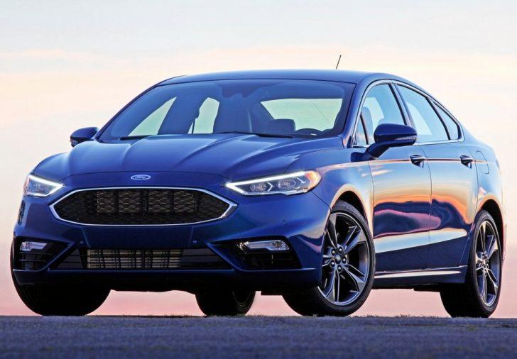 ford-fusion-v6-sport-2017%ef%bc%92