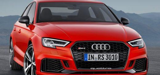 audi-rs3-sedan-2017%ef%bc%91
