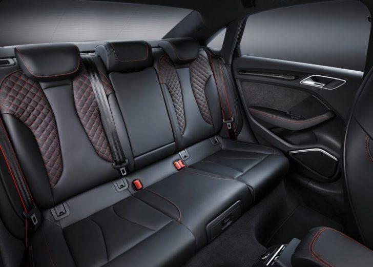 audi-rs3-sedan-2017%ef%bc%97