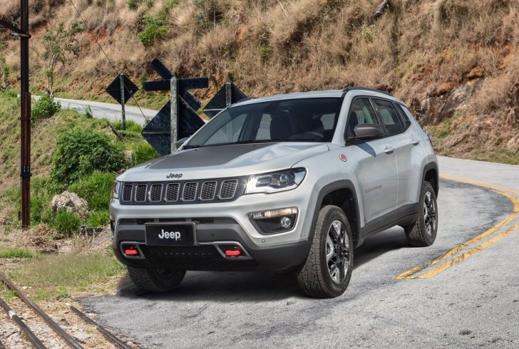 jeep-compass-2017%ef%bc%96