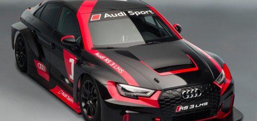 audi-rs3-lms-racecar-2017%ef%bc%91