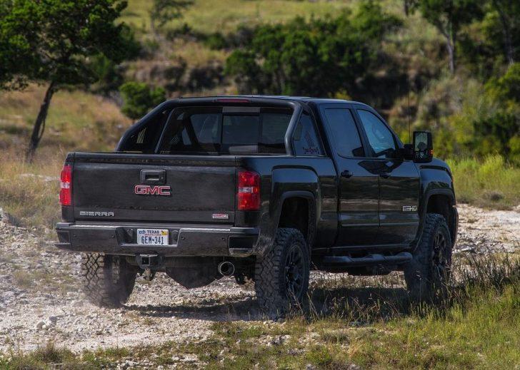 gmc-sierra-2500hd-all-terrain-x-2017%ef%bc%95