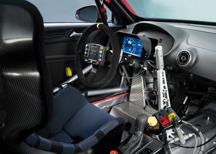 audi-rs3-lms-racecar-2017%ef%bc%98