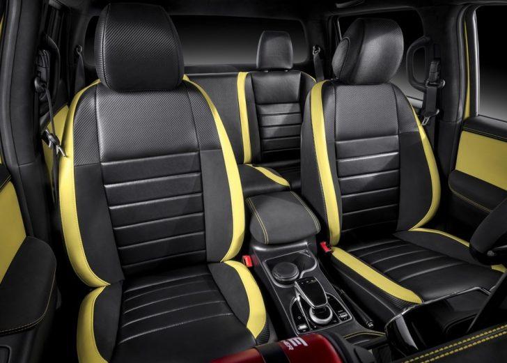 mercedes-benz-x-class-pickup-concept-2016%ef%bc%97