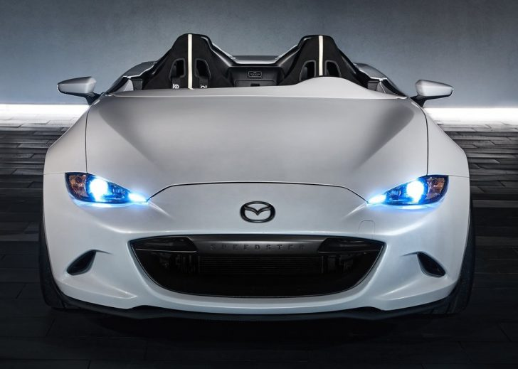 mazda-mx-5-speedster-evolution-concept-2016%ef%bc%93