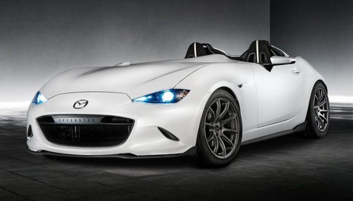 mazda-mx-5-speedster-evolution-concept-2016%ef%bc%91