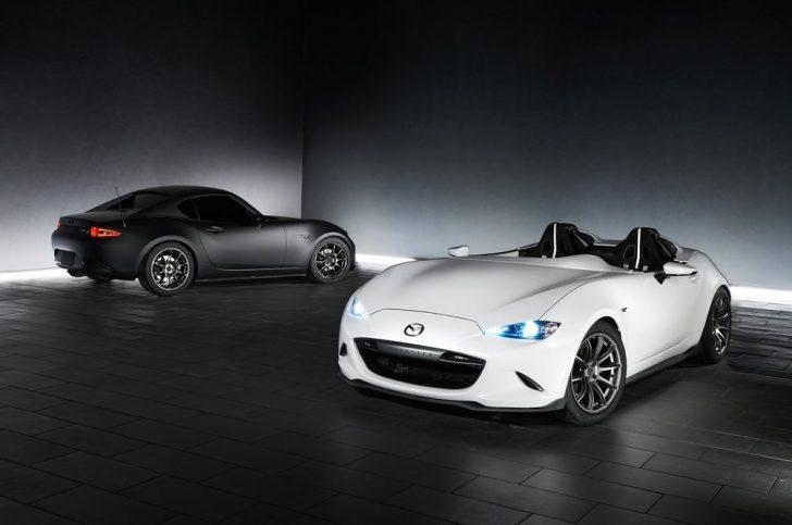 mazda-mx-5-speedster-evolution-concept-2016%ef%bc%97