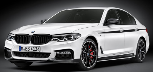 bmw-5-series-m-performance-parts-2017-picture-1-of-15-1024x768