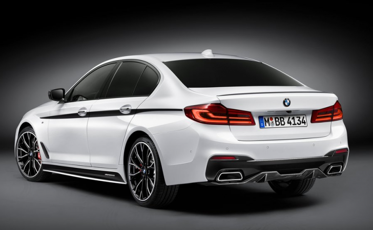 bmw-5-series-m-performance-parts-2017-picture-3-of-15-1024x768