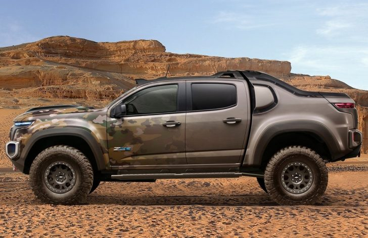 chevrolet-colorado-zh2-concept-2016