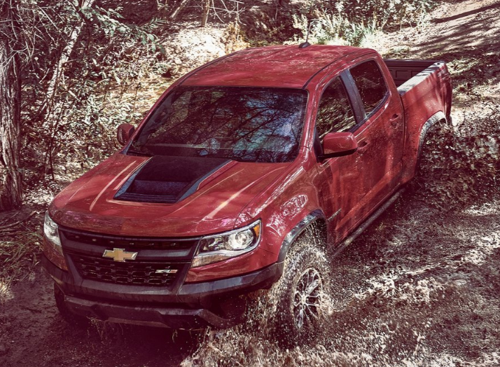 chevrolet-colorado-zr2-2017-picture-1-of-11-1024x768