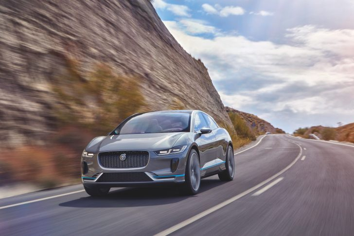jaguar_i-pace_concept_location_07