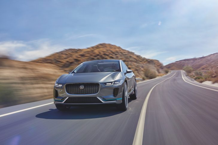 jaguar_i-pace_concept_location_13